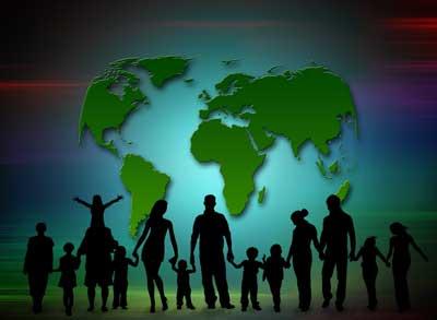 El proceso de escolarización en menores adoptados