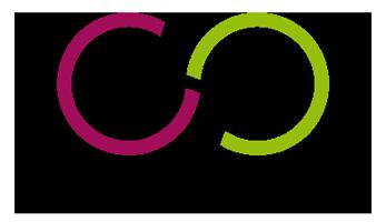 Sexologa de pareja en Madrid centro Retina Logo