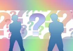 identidad sexual sexualidad sexologia
