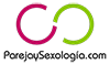 Sexologa de pareja en Madrid centro Mobile Logo