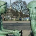 Terapia de pareja y problemas conyugales. ¿Qué aporta la ayuda profesional del terapeuta? ¿Por qué buscarla? ¿Cuándo consultar?