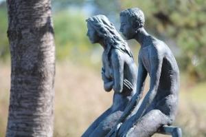 Pareja-Sexología-Psicoterapia