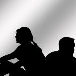 La vulnerabilidad del deseo sexual