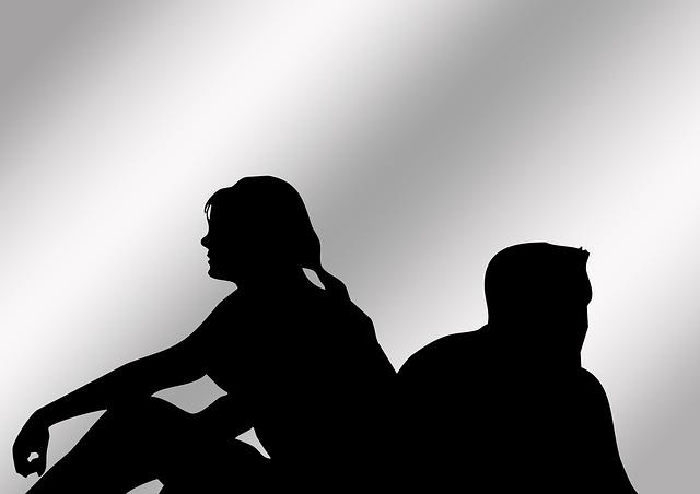 Deseo sexual hipoactivo-Terapia de Pareja-Sexología