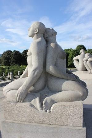 Leyes del deseo-problemáticas de deseo sexual- falta de deseo